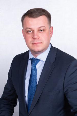 Вадим Юрьевич Лысов